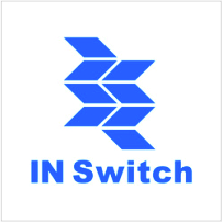 inswitch